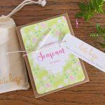 Baby Milestone Cards - Seasonal - Little Liefje